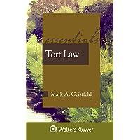 Tort Law (Essentials Series)