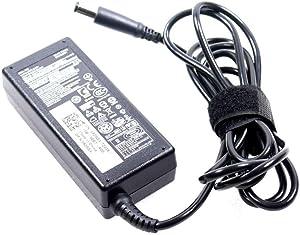 Dell Studio XPS Inspiron Latitude Precision Vostro 65W 19.5V Black AC Adapter LA65NS2-01 928G4 PA-1650-02DD 0928G4 CN-0928G4