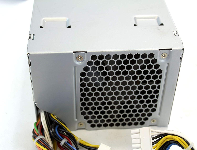 Dell MK463 N750P-00 Precision 490 690 750W Power Supply