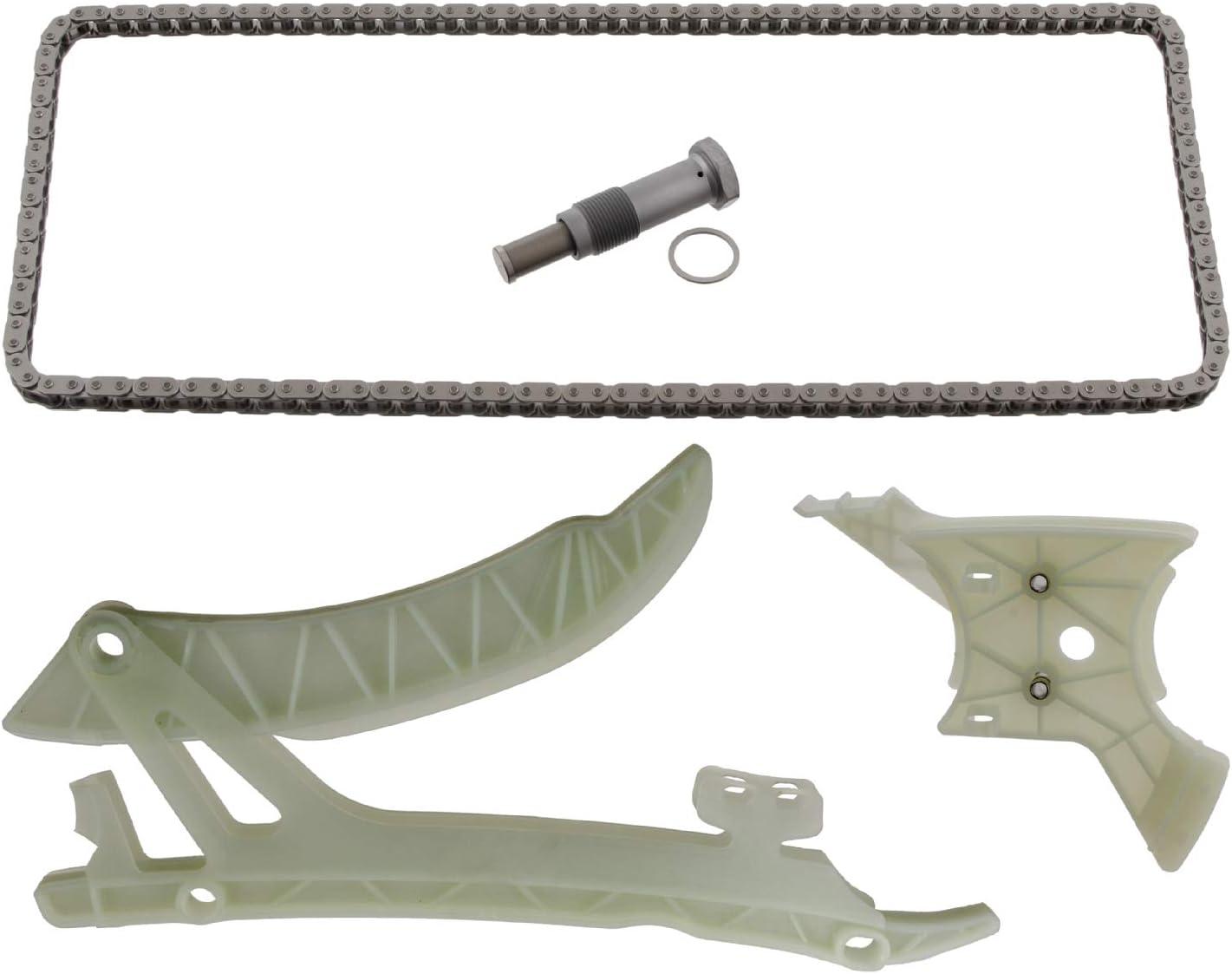 Timing Parts Febi Bilstein Timing Chain Kit 33846 Chains