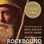 Rockbound | Frank Parker Day