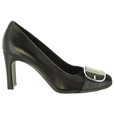D Chaussures D Femme Escarpins High Et Vivyanne Geox Sacs PqxwRaq