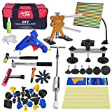 Pdr Tool Kits - Best Reviews Guide