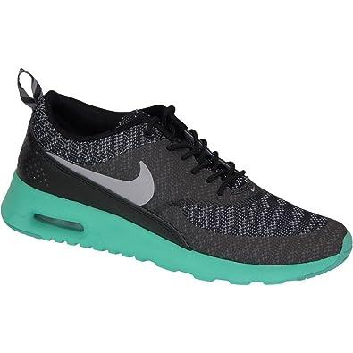 Sneaker 718646 Damen Air Max Thea Kjcrd 002 Wmns Nike qMVjLGpUSz
