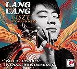 Liszt - My Piano Hero