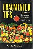 Fragmented Ties 9780520222106