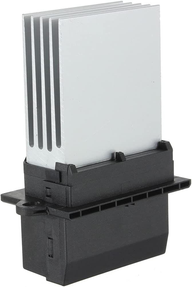 Haudang riscaldatore Blower Il Motore Resistore per Megane Modus panoramico twingo