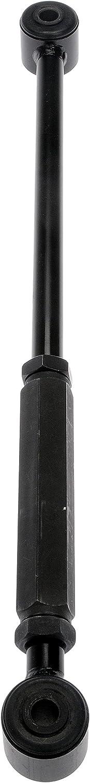 Dorman 522-383 Control Arm
