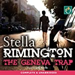 The Geneva Trap | Stella Rimington