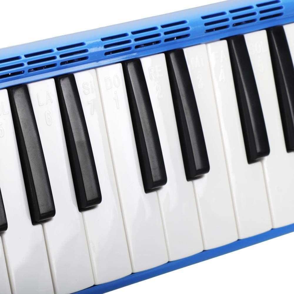 alpha-ene.co.jp Musical Instruments Melodicas Small Strong and ...