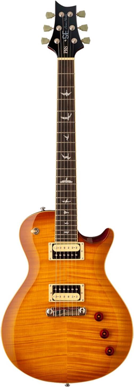 PRS SE Bernie Marsden · Guitarra eléctrica: Amazon.es ...