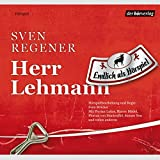Herr Lehmann: Das Hörspiel