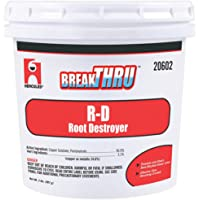 Oatey 462038 R-D Root Destroyer