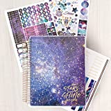 Paper House Productions SET0010 Stargazer Planner