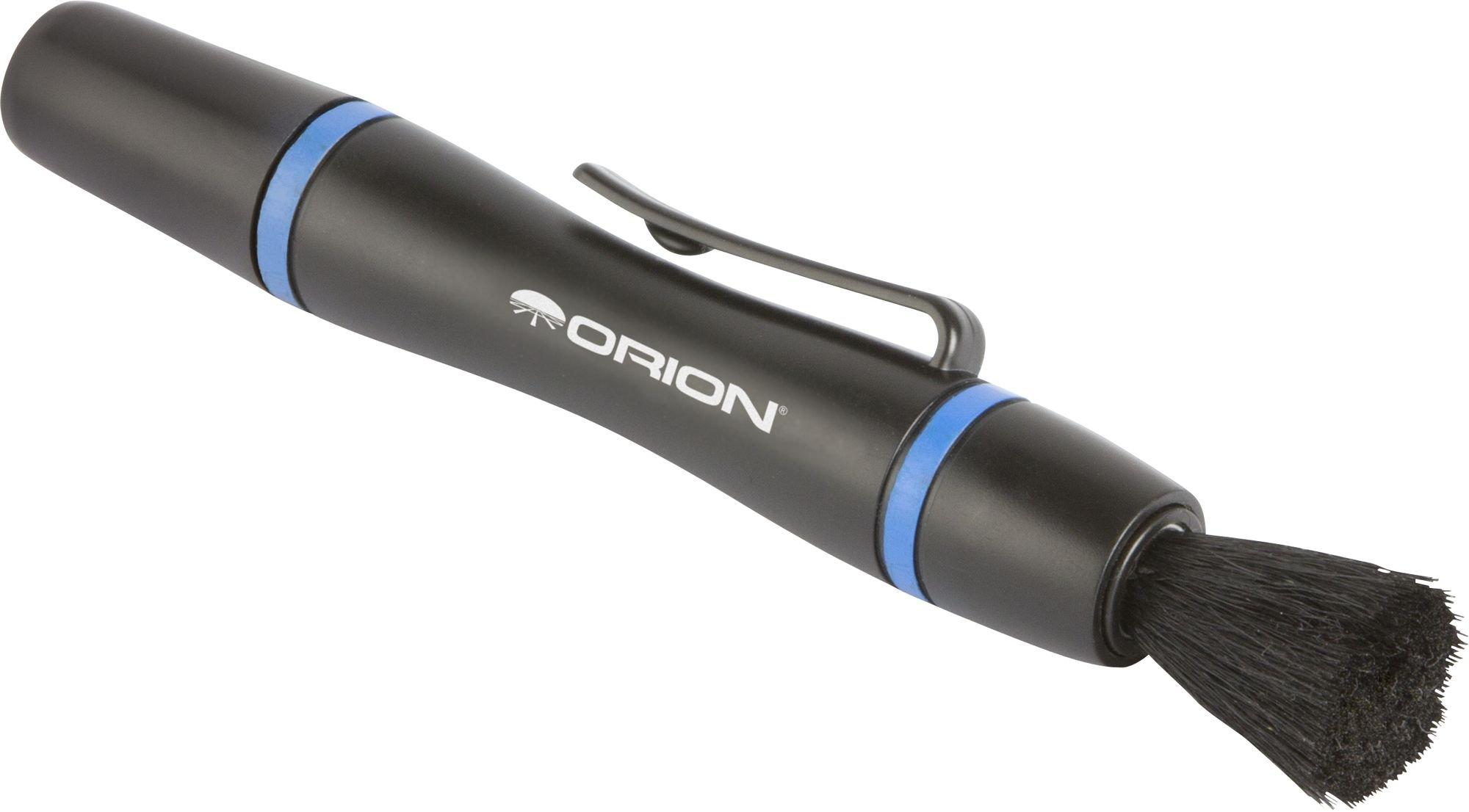 Orion 5863 LensPen Mini Pro by Orion