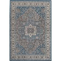 Rugs America Creston Runner 22 x 76