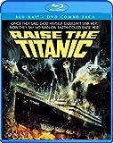Raise The Titanic (BluRay/DVD Combo) [Blu-ray]