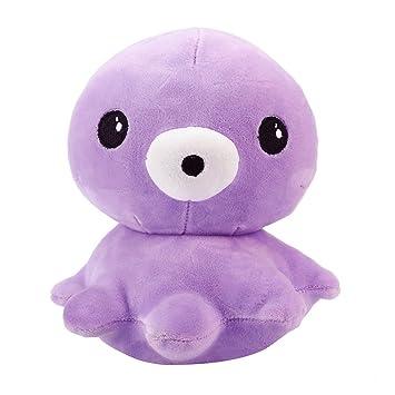 Amazon.com: Smdoxi_toys - Muñeca de peluche para bebé ...