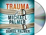 img - for Trauma: A Novel book / textbook / text book