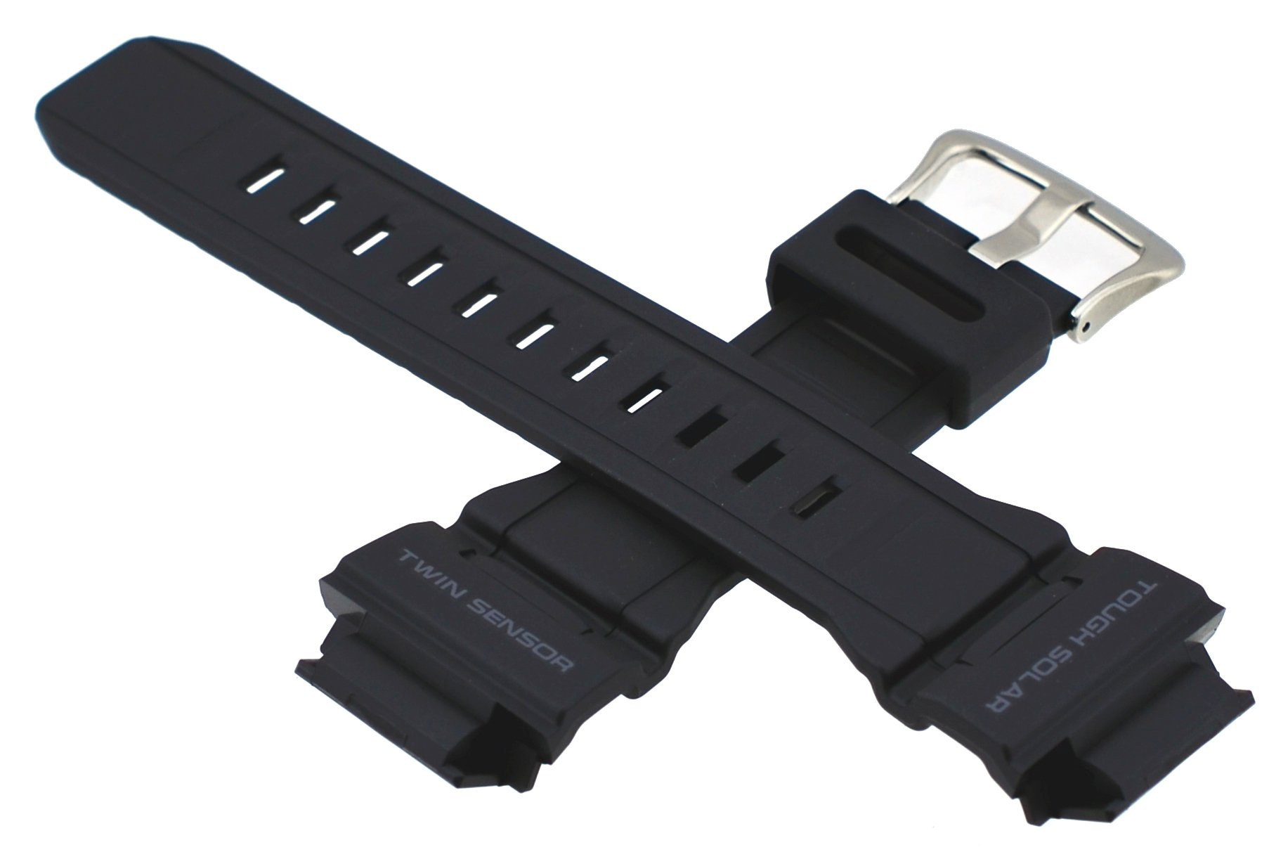 CASIO REPLACEMENT STRAP FOR G-9300-1V