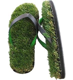 2baafba710c GFF Grass Flip Flops