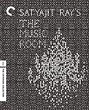 The Music Room [Blu-ray]