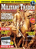 Kyпить Military Trader [Print + Kindle] на Amazon.com