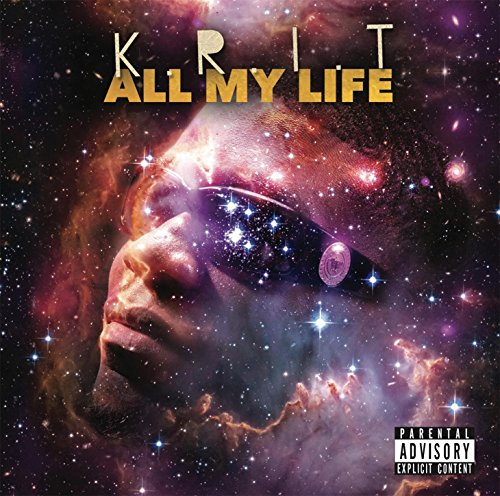 All My Life [Explicit]
