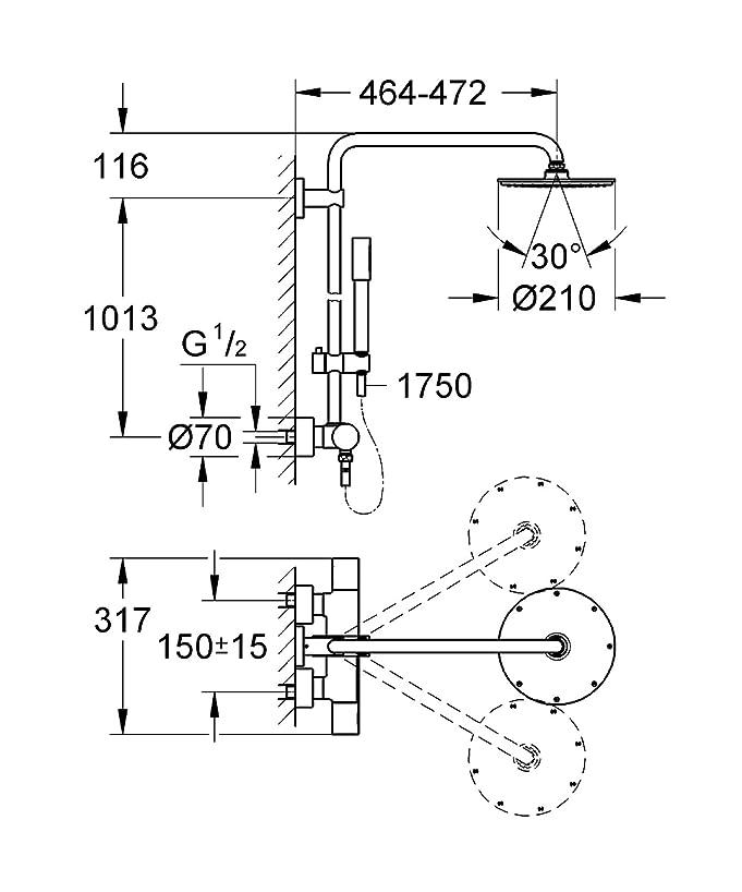 blue ridge spa wiring diagram   29 wiring diagram images