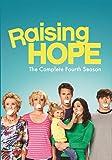 Raising Hope: Season 4