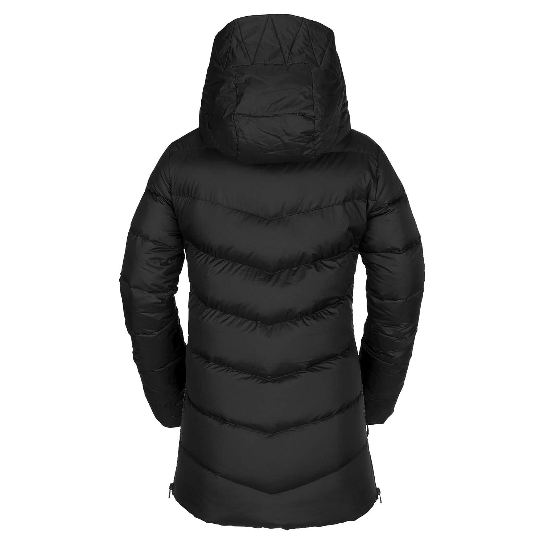 Volcom Damen Snowboard-Jacke