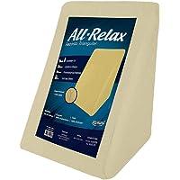 Almofada Rescoste Triangular Relax Duoflex