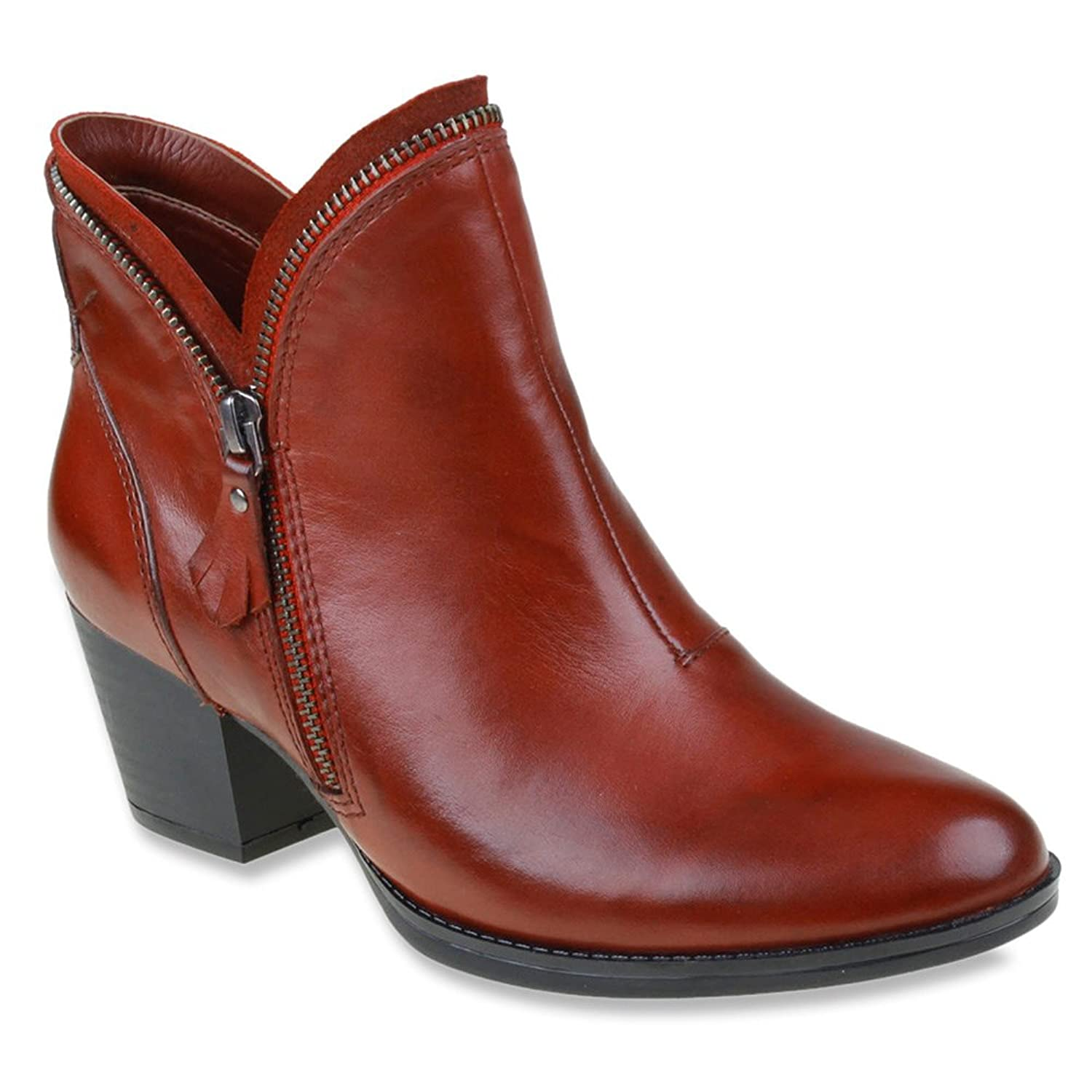 Earth Women's Hawthorne Bootie