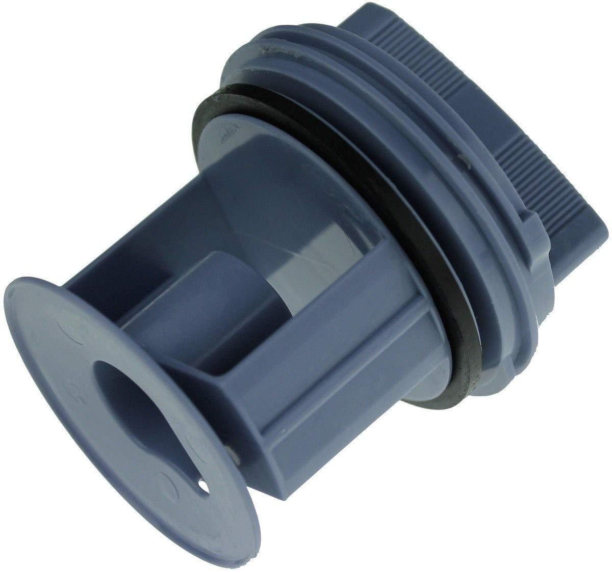 Bosch 00647920 Lint Filter for Washing Machine