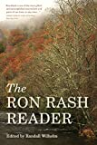The Ron Rash Reader, Ron Rash, 1611174147