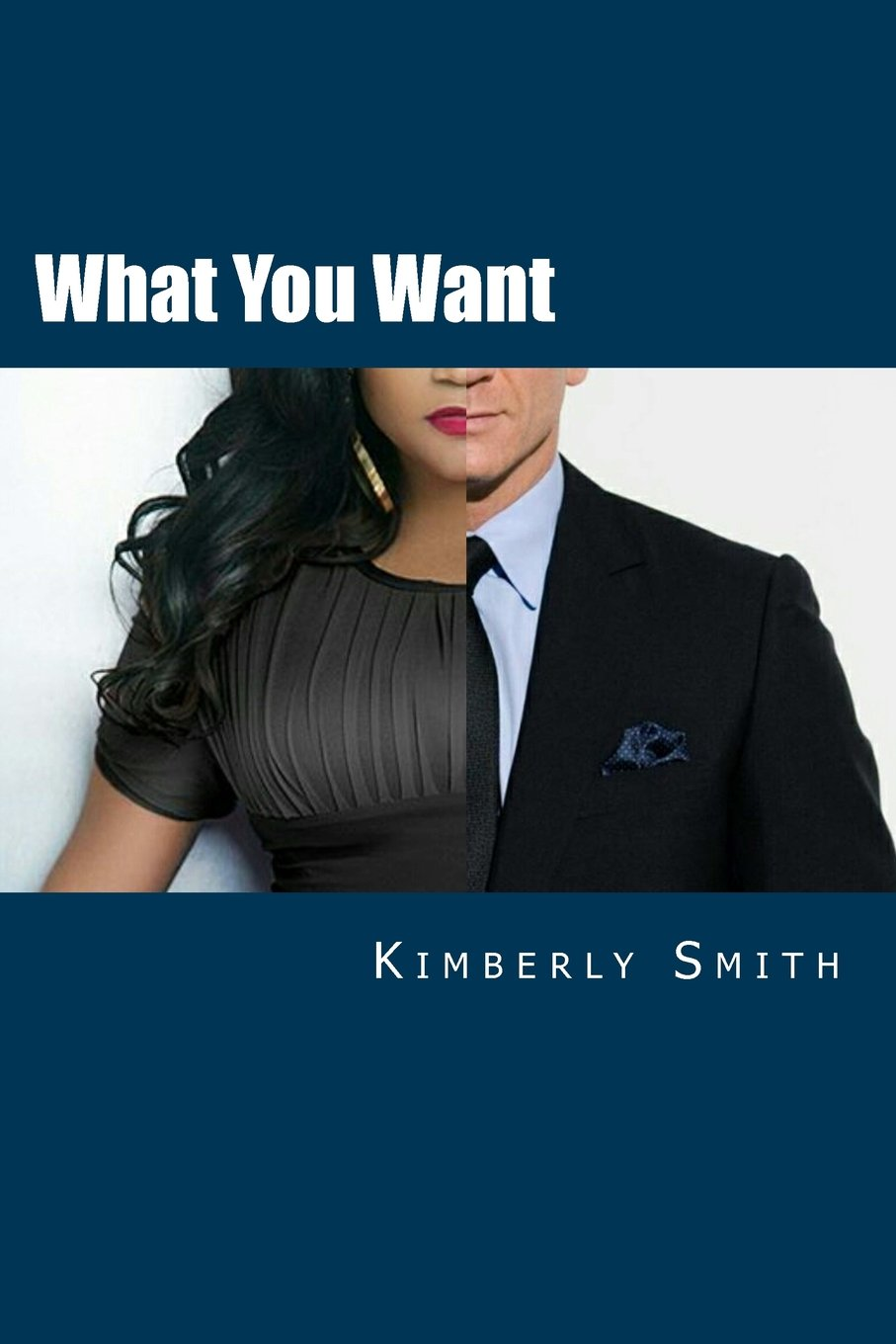 Download What You Want: Romance and Sex (Volume 1) PDF