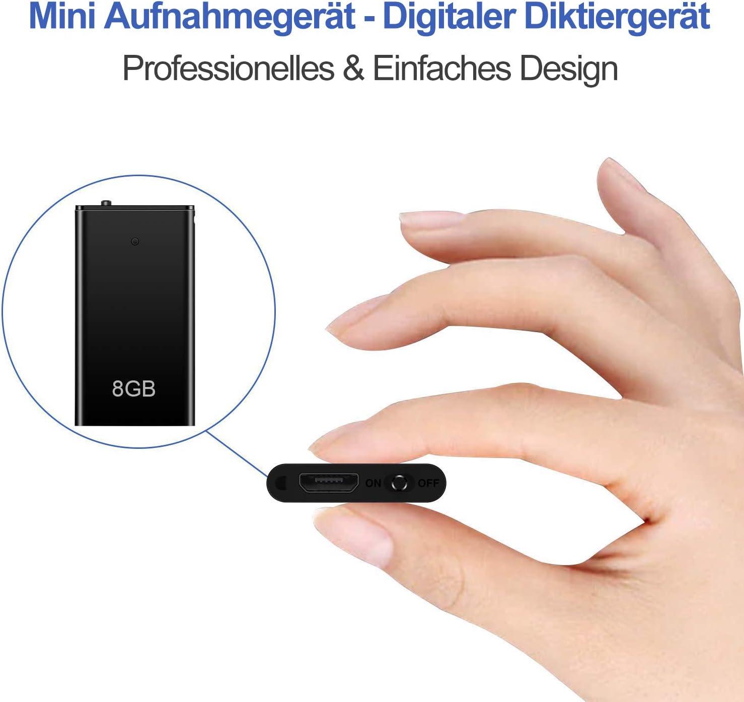 Mini Mp3 Decoder Audio Deerungs Vorstand 3,5 Mm Kopfhörer Stecker Für Verwe H1T3