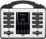 Panasonic K-KJ17KHC82A eneloop pro High Capacity