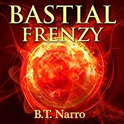Bastial Frenzy