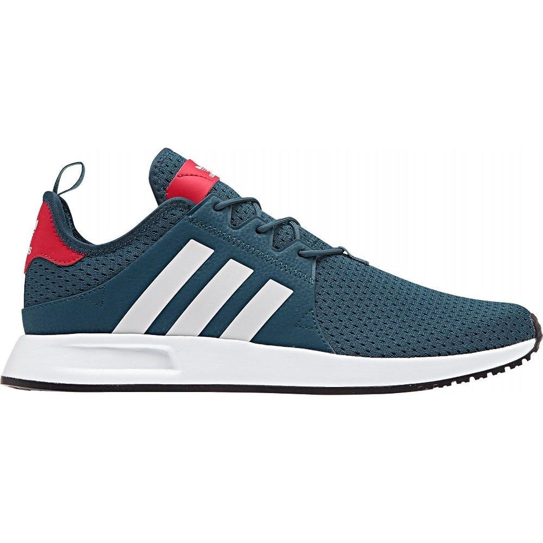 (アディダス) adidas Originals メンズ シューズ靴 スニーカー X_PLR Shoes [並行輸入品] B07CGMNXMQ
