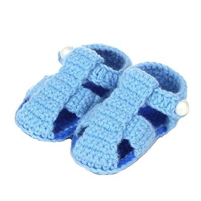06e270356 Amazon.com  MONsin Baby Boy Girl Socks