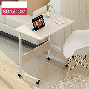 WGG Mesa - Lapdesks Plegable Computadora de escritorio portátil ...