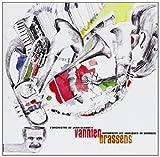 Interprete Les Musiques De Georges Brassens by Jean-Claude Vannier