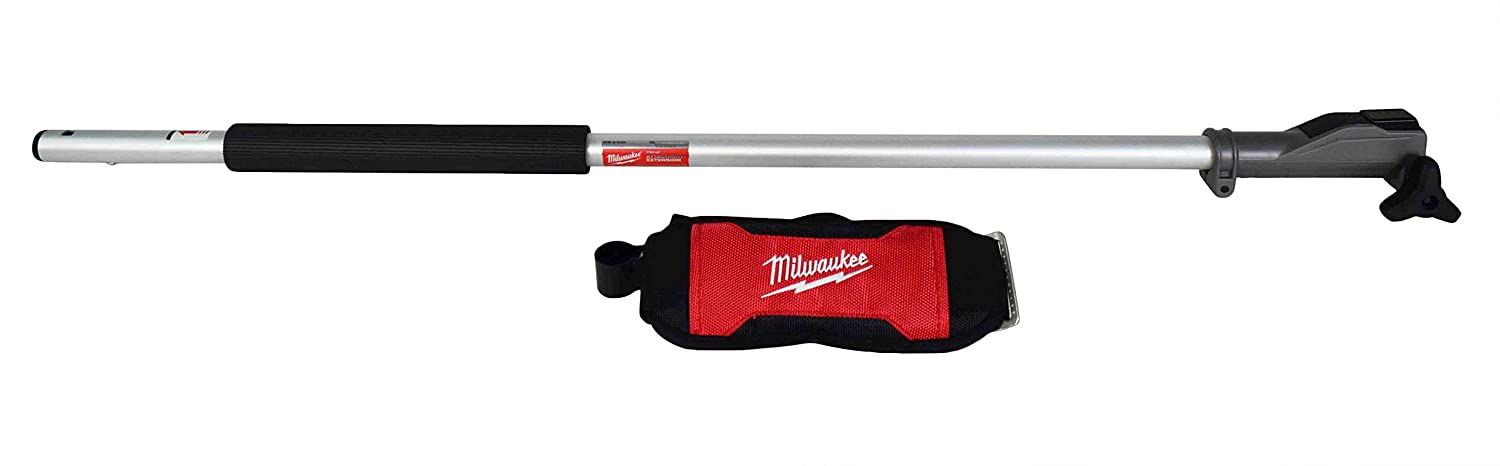 Amazon.com: MILWAUKEE M18 FUEL QUIK-LOK 3 F: Home Improvement