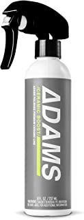 product image for Adam's Ceramic Boost 2.0 - Ceramic Infused Quick Detailer Spray Sealant - Silica Protection Creates a Slick Surface to Bead and Repel Water - Use On Exterior Surfaces Paint, Wheels and Trim (8 oz)