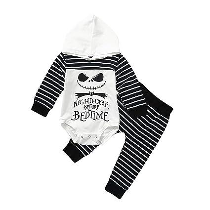 new 2 PAIR baby boy HALLOWEEN SOCKS 0-6 months VAMPIRE