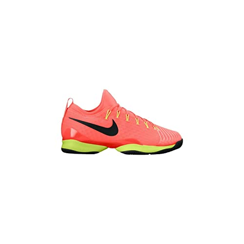 chaussures nike air zoom ultra toutes surfaces
