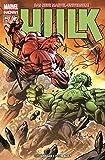 Hulk: Bd. 3: Der Omega-Hulk schlägt wieder zu