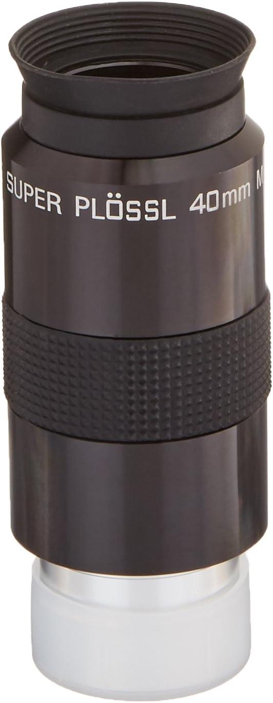 Top 10 Best Budget Telescope Eyepieces 2021 - Buyer's Guide
