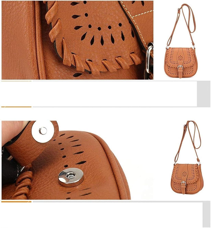 New Casual Crossbody Womens Bag,Classic Style Shoulder Bag